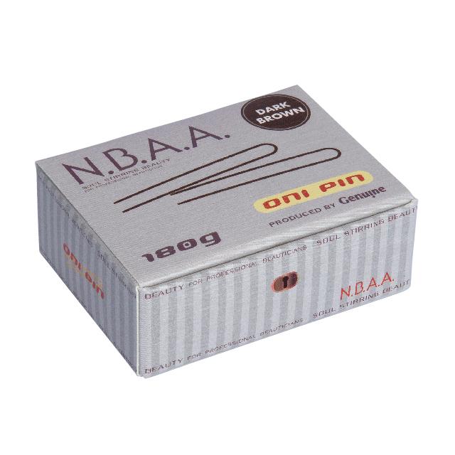 (NB-P03・P06)N.B.A.A.オニピン
