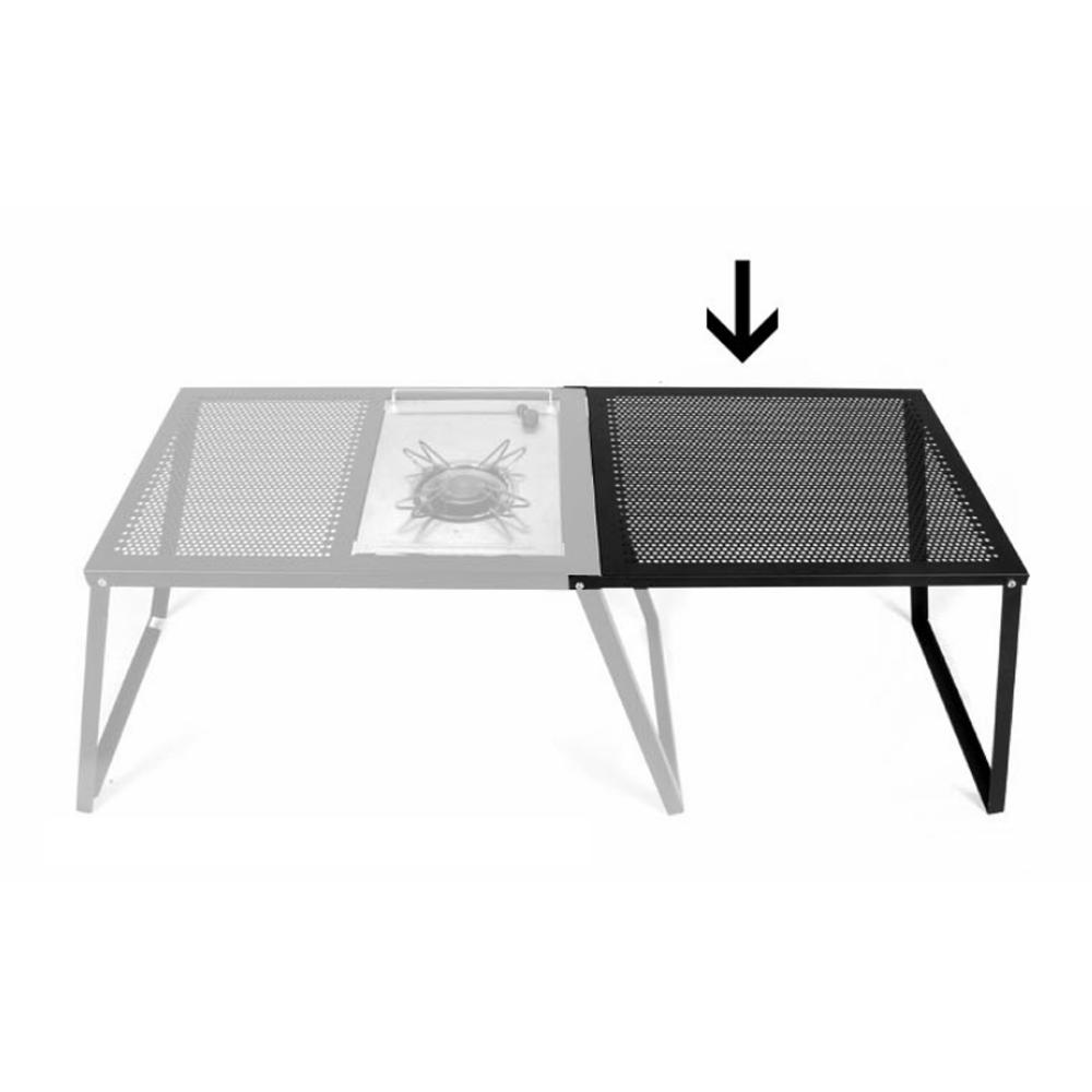 auvil garden support table ガーデンサポートテーブル