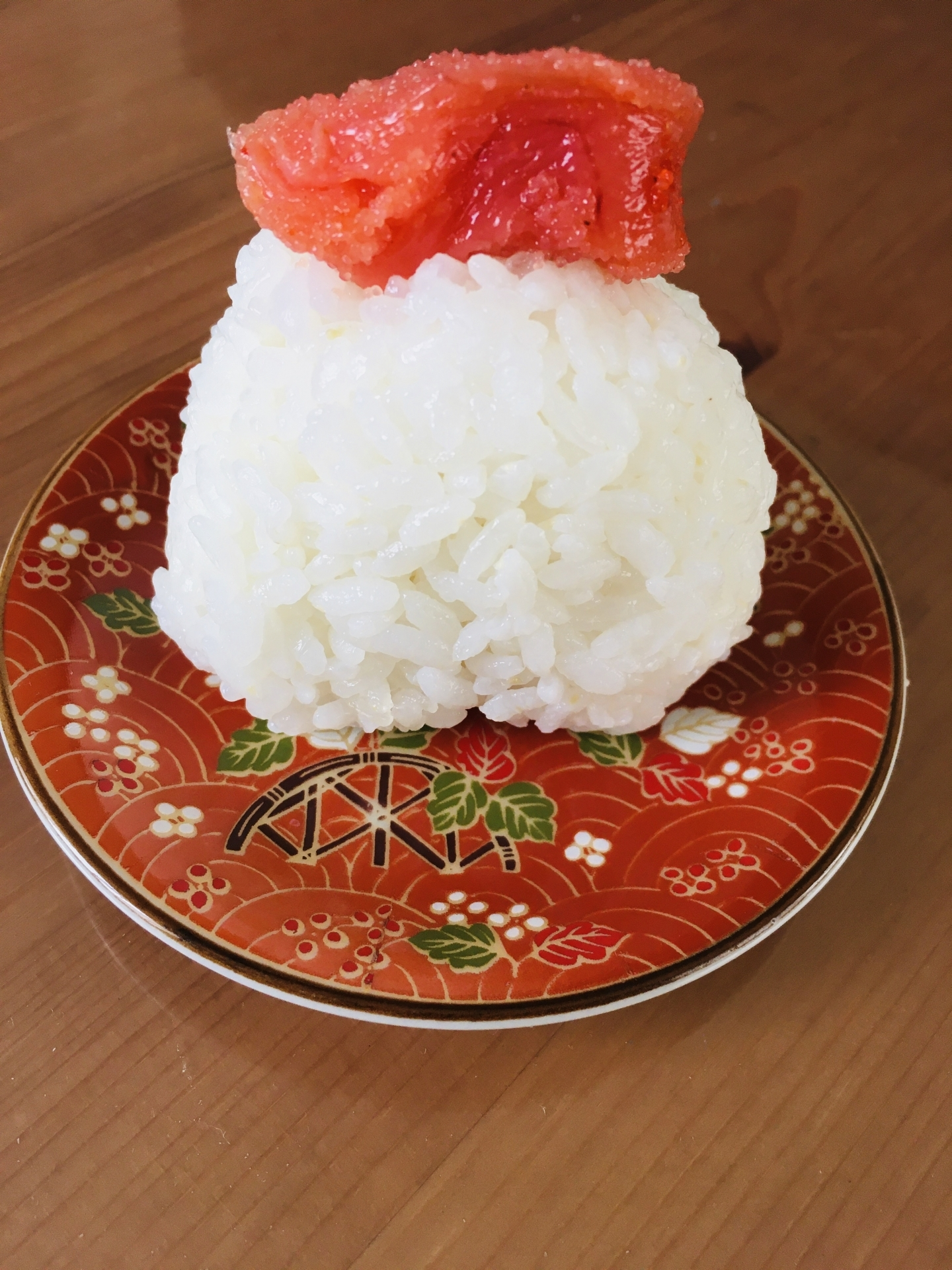 【訳あり!特価放出!】704 冷凍辛子明太子 訳あり・切れ子 業務用 300g 597円(税込)