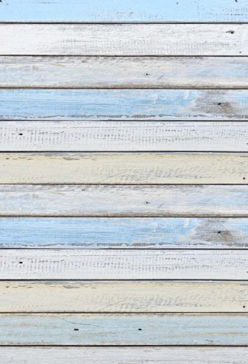 ニューボーンフォト背景紙120cmX120cm XT-4219
