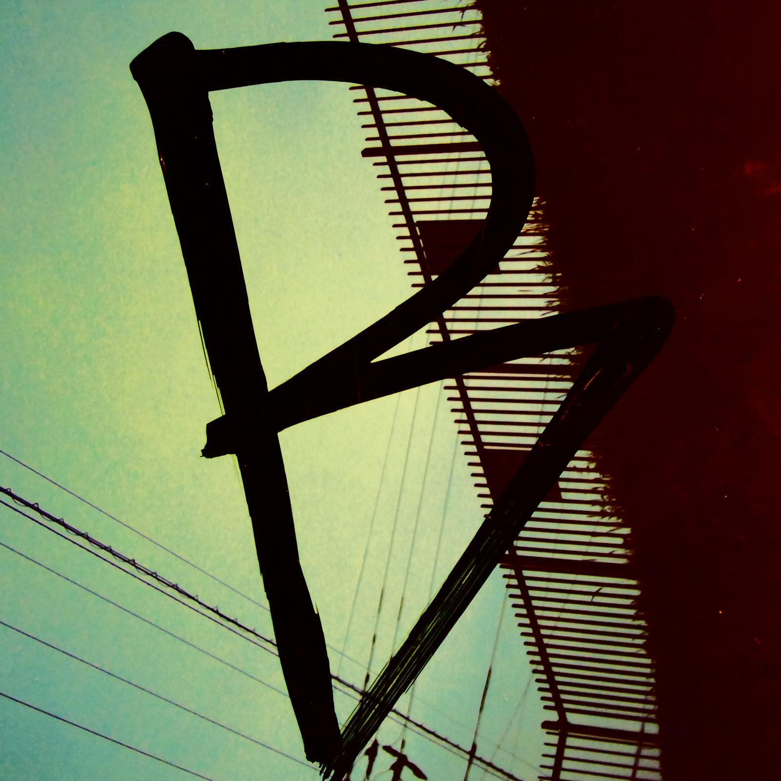 [CD] SHINO/BURBS