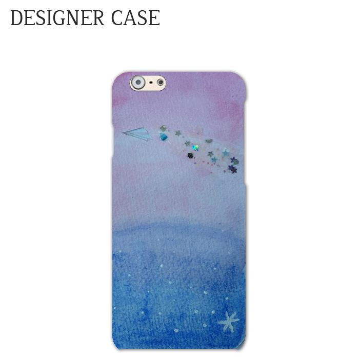 iPhone6 Hard case DESIGN CONTEST2015 043