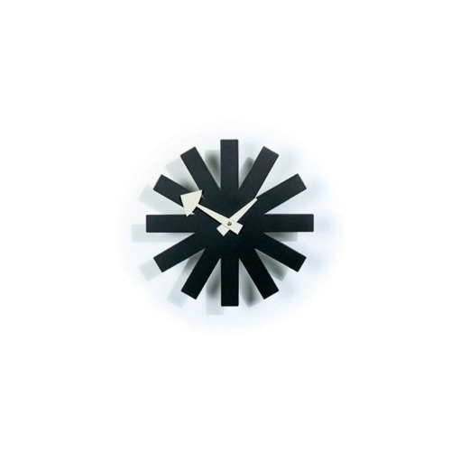 Nelson Asterisk Clock ネルソン アスタリスククロック