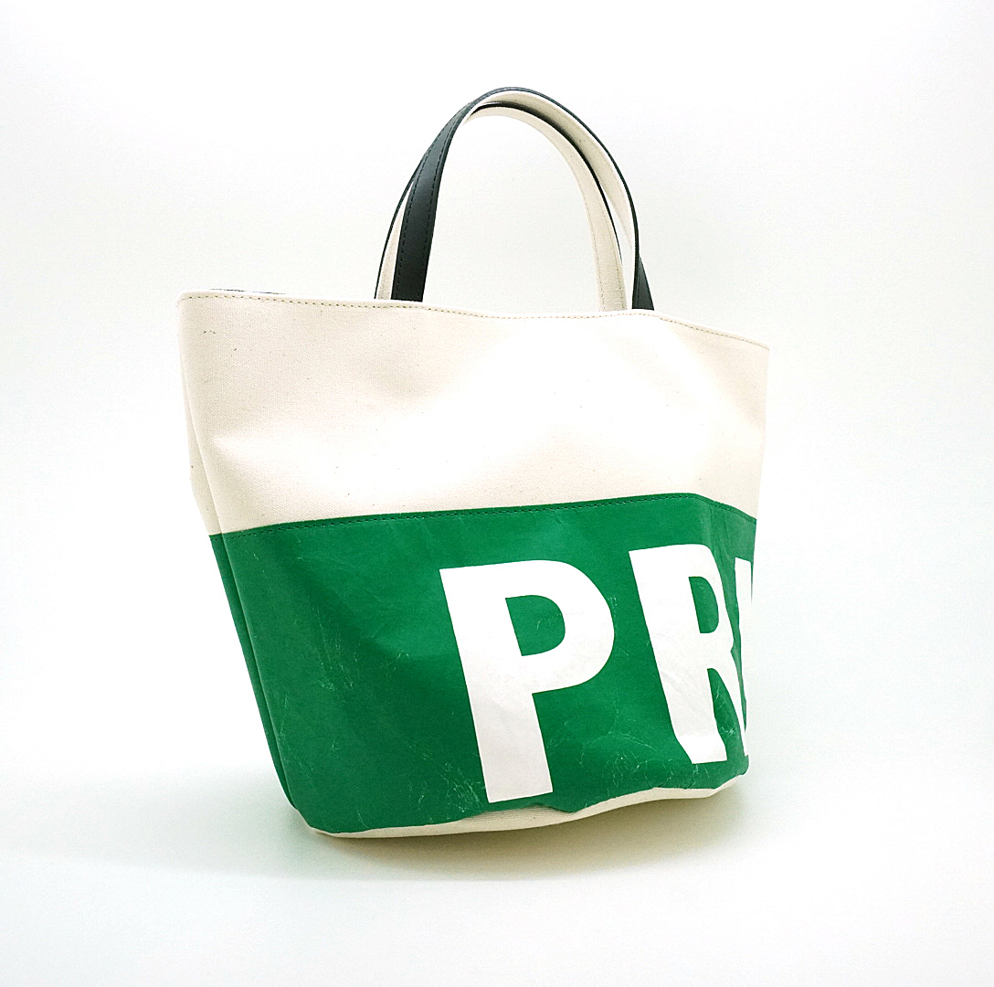 Tote Bag (Mini) / MTGW-0002
