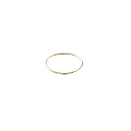 K10 Stacking Ring