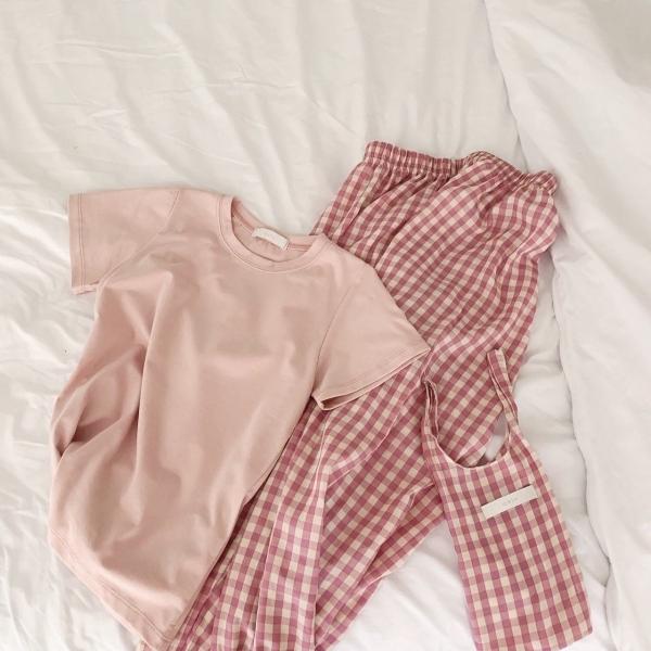 relaxing sleep pants