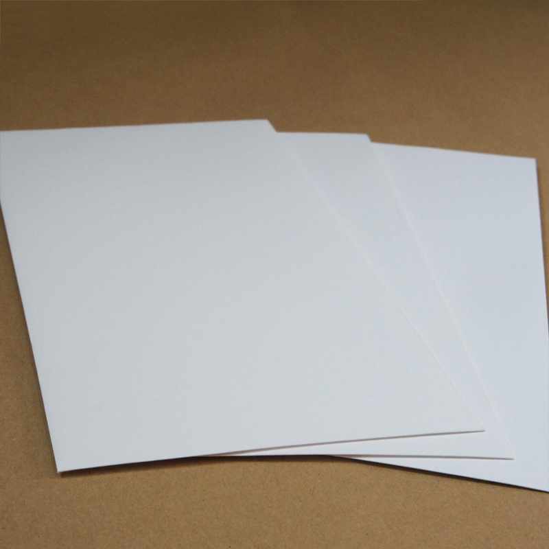 【極白封筒】長3封筒 多目的用「無地」3枚入り GN3BL-M-2
