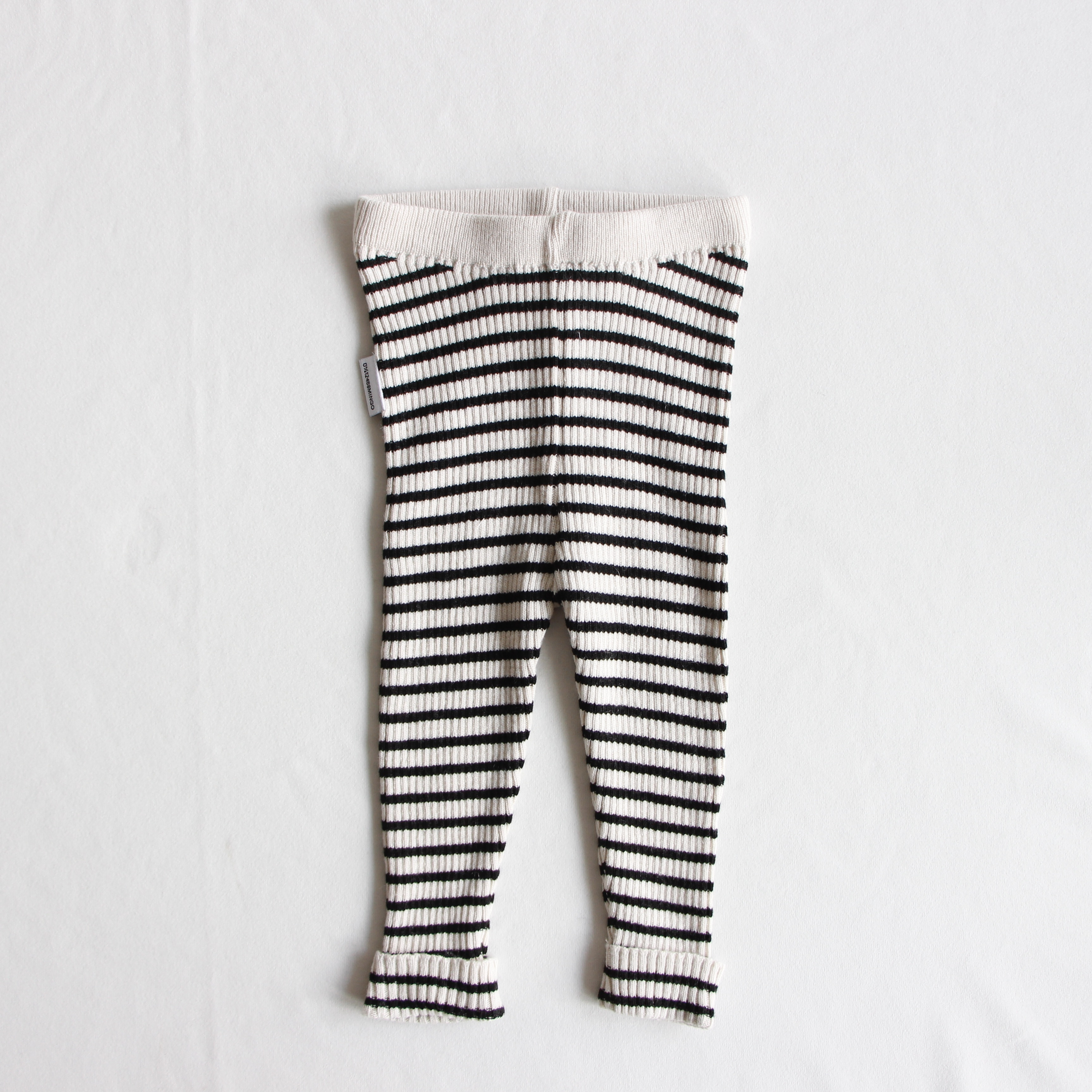 《MINGO. 2020AW》Baby Pants / Stripes