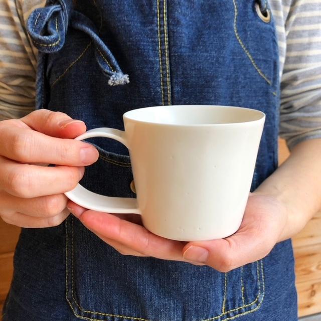 decco -kids mug-