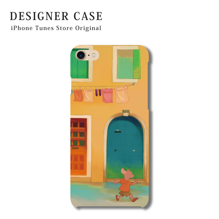 iPhone7 hardcase_ctst-1185-pc-cl-on-IPX7