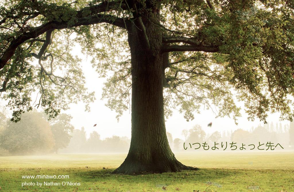 「いつもよりちょっと先へ」  ★ダウンロード版 1曲  - 画像1