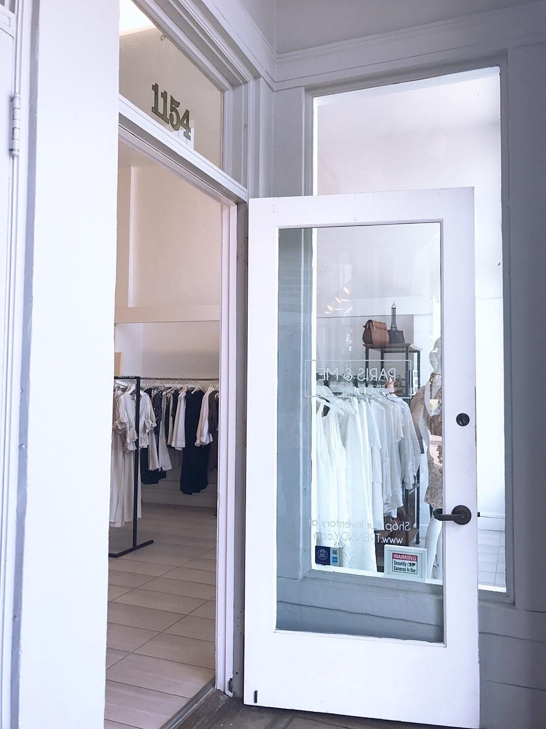 YCINA NEO online store