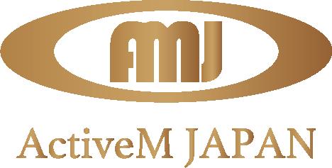 ActiveM SHOP(アクティブーム)