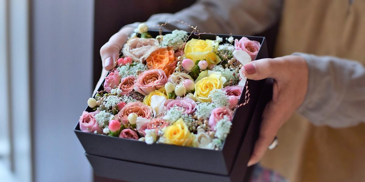千葉・幕張でお花の注文 幕張の花屋より全国へお届けバナー1