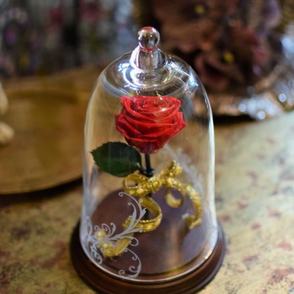 千葉・幕張でお花の注文|幕張の花屋サイドバナー1