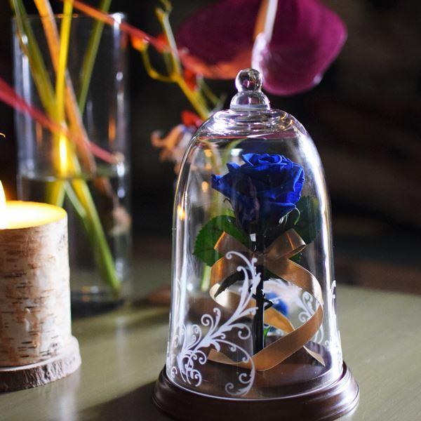 千葉・幕張でお花の注文 幕張の花屋サイドバナー1
