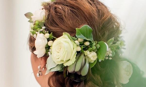 千葉・幕張でお花の注文|幕張の花屋より全国へお届けバナー2