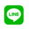 公式LINEアカウントはこちら