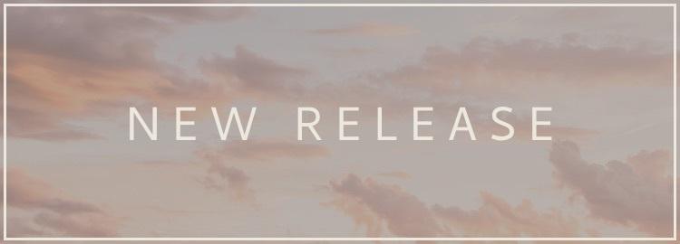 camjyostore | new release