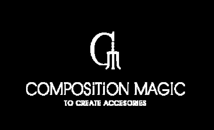COMPOSiTiON MAGIC