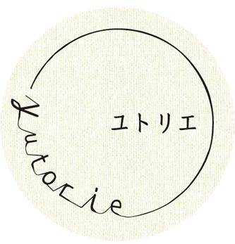 2021.3.31(水)〜4.13(火)<br> 「『ユトリエ』うさぎまつりⅡ」<br> ご来場ありがとうございました ^_^<br>