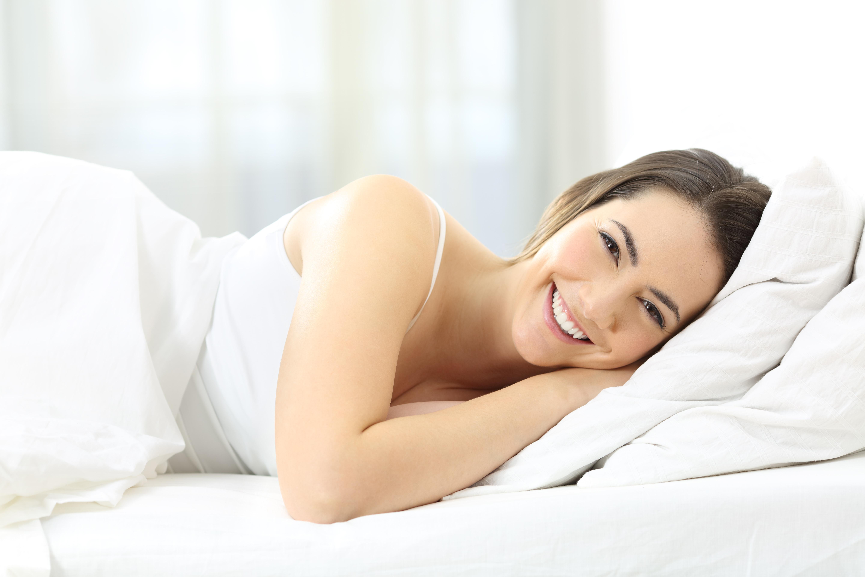 天然石枕 Jewelry Pillow 休息サプリメント美睡 Gugu-Life