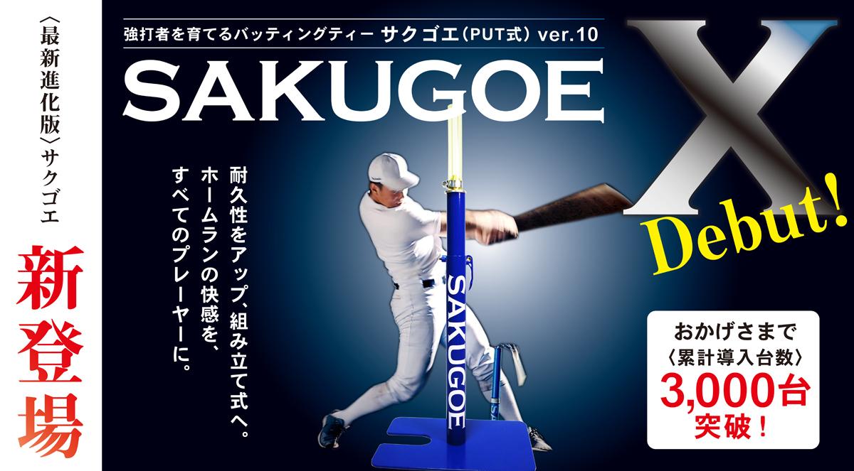 スポーツ機器開発『HANG(ハング)』紹介画像1