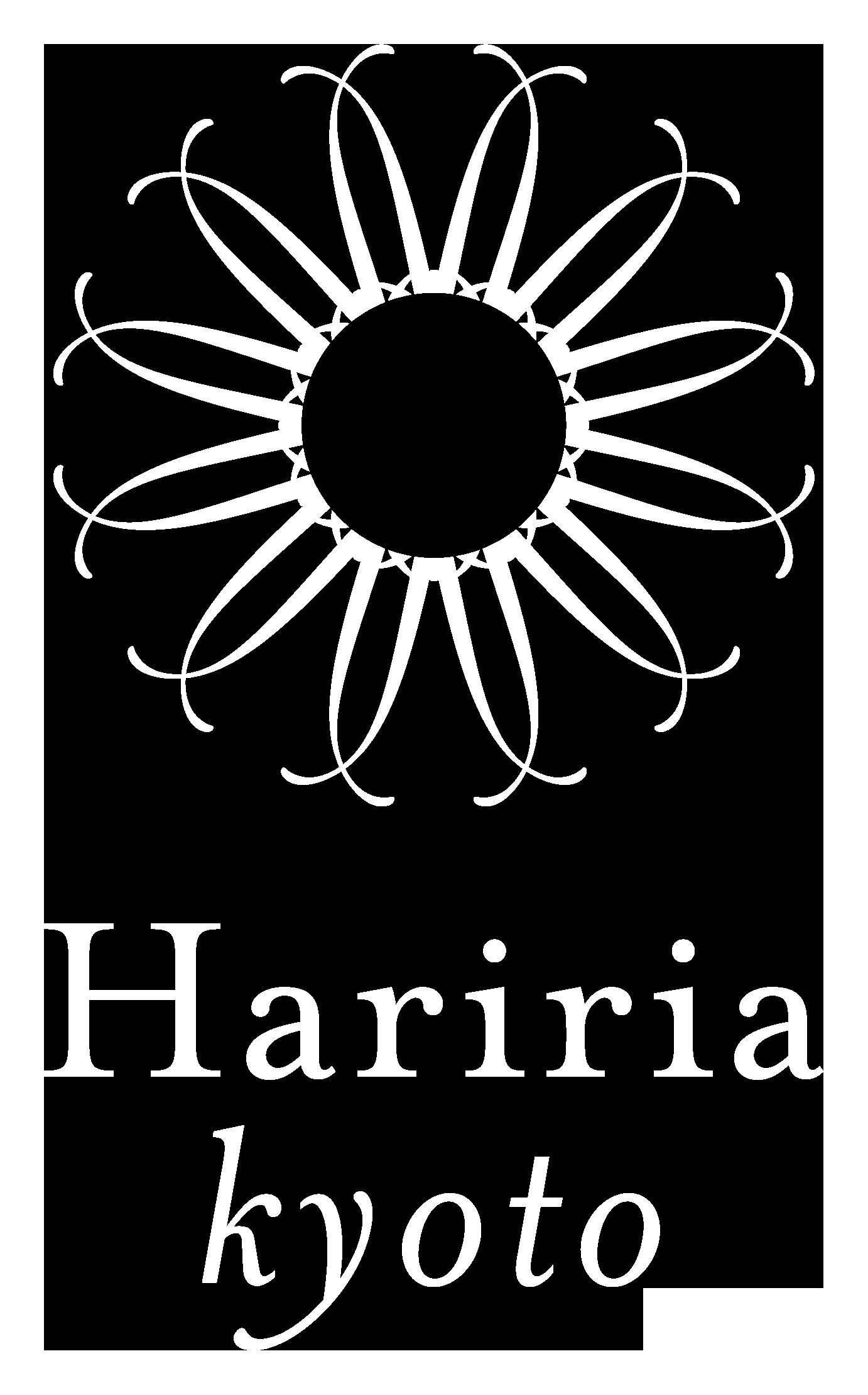 Hariria Cosmetology Store