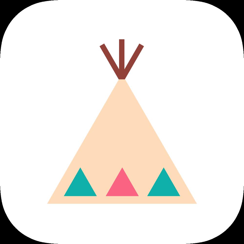 BASEアプリショップをフォローしませんか? 最新の情報をいち早くお届けします!