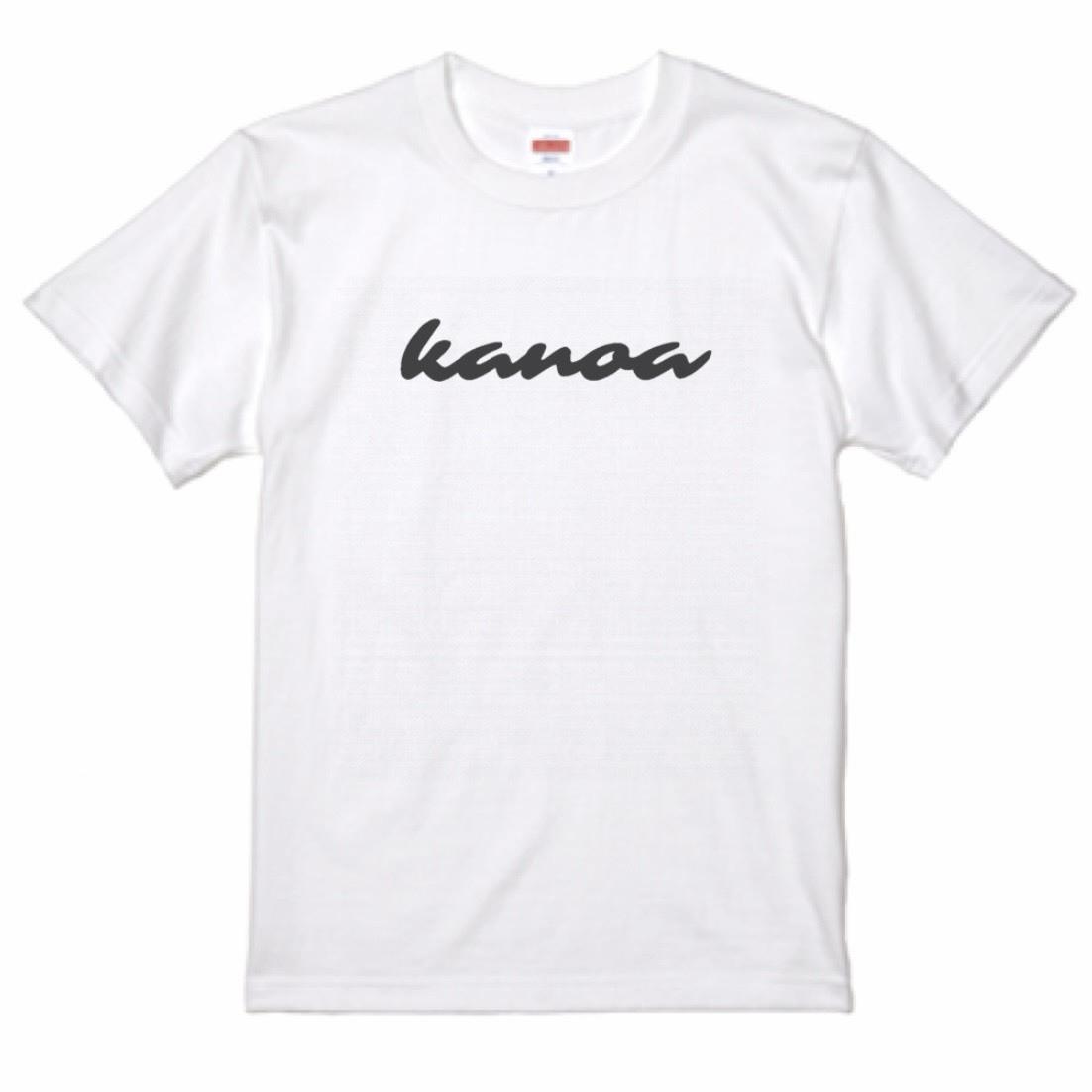【人気商品】Logo T shirt