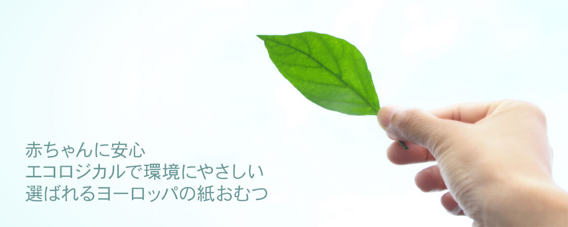 ルバトーヴェール紹介画像2