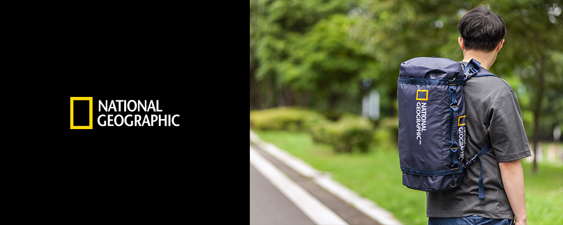 LOJEL JAPAN ONLINE紹介画像5