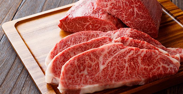 MeatPlus