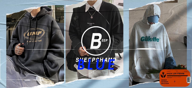 BEEP(ビープ)公式サイト