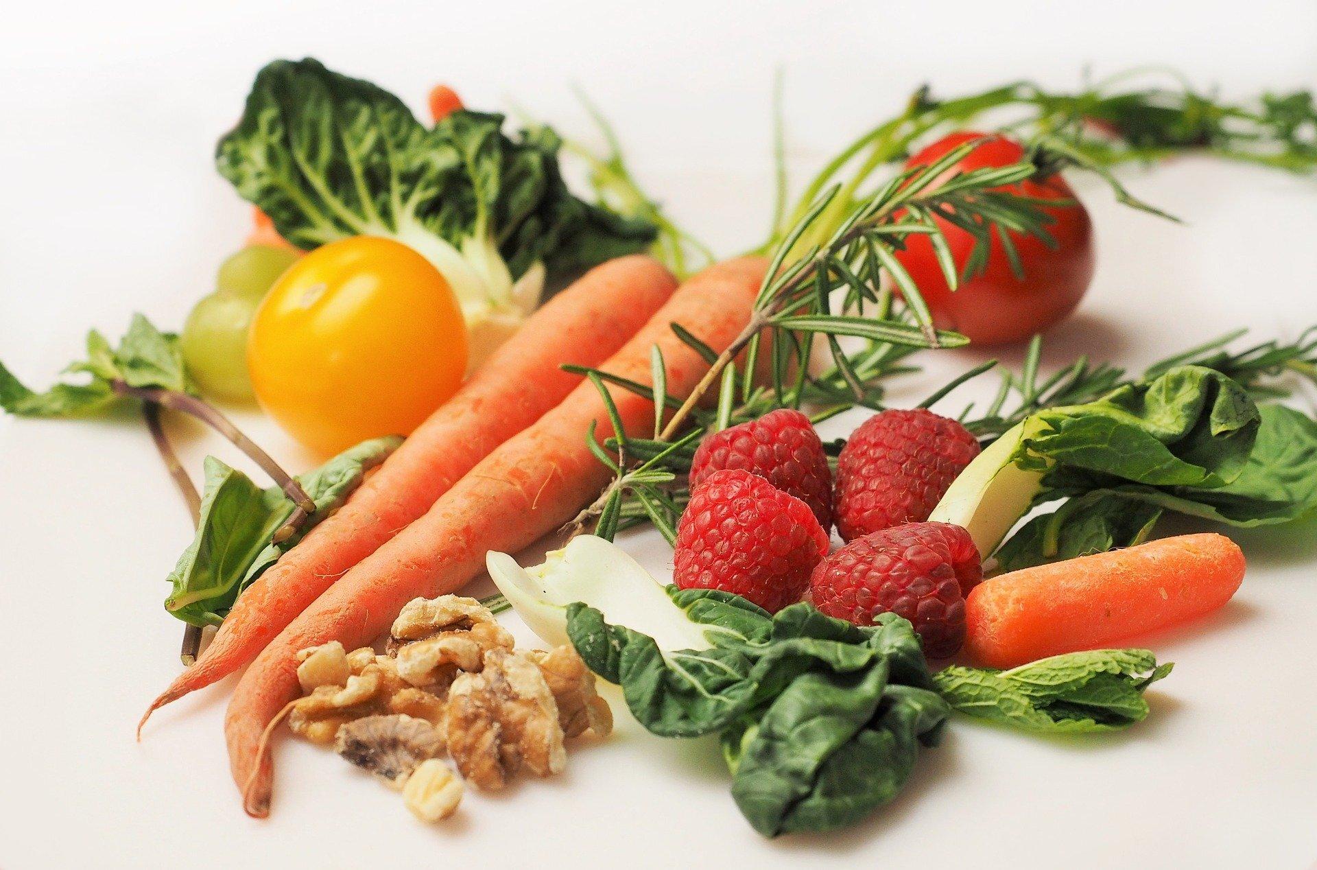 ninaのジェラートは、まんまお野菜!まんま果物!がコンセプト