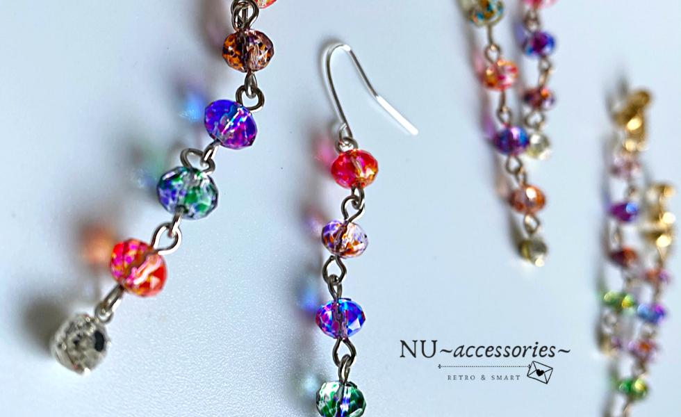 NU ~accessories~紹介画像2
