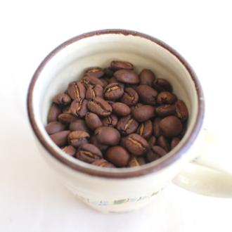 Coffee <br> コーヒー