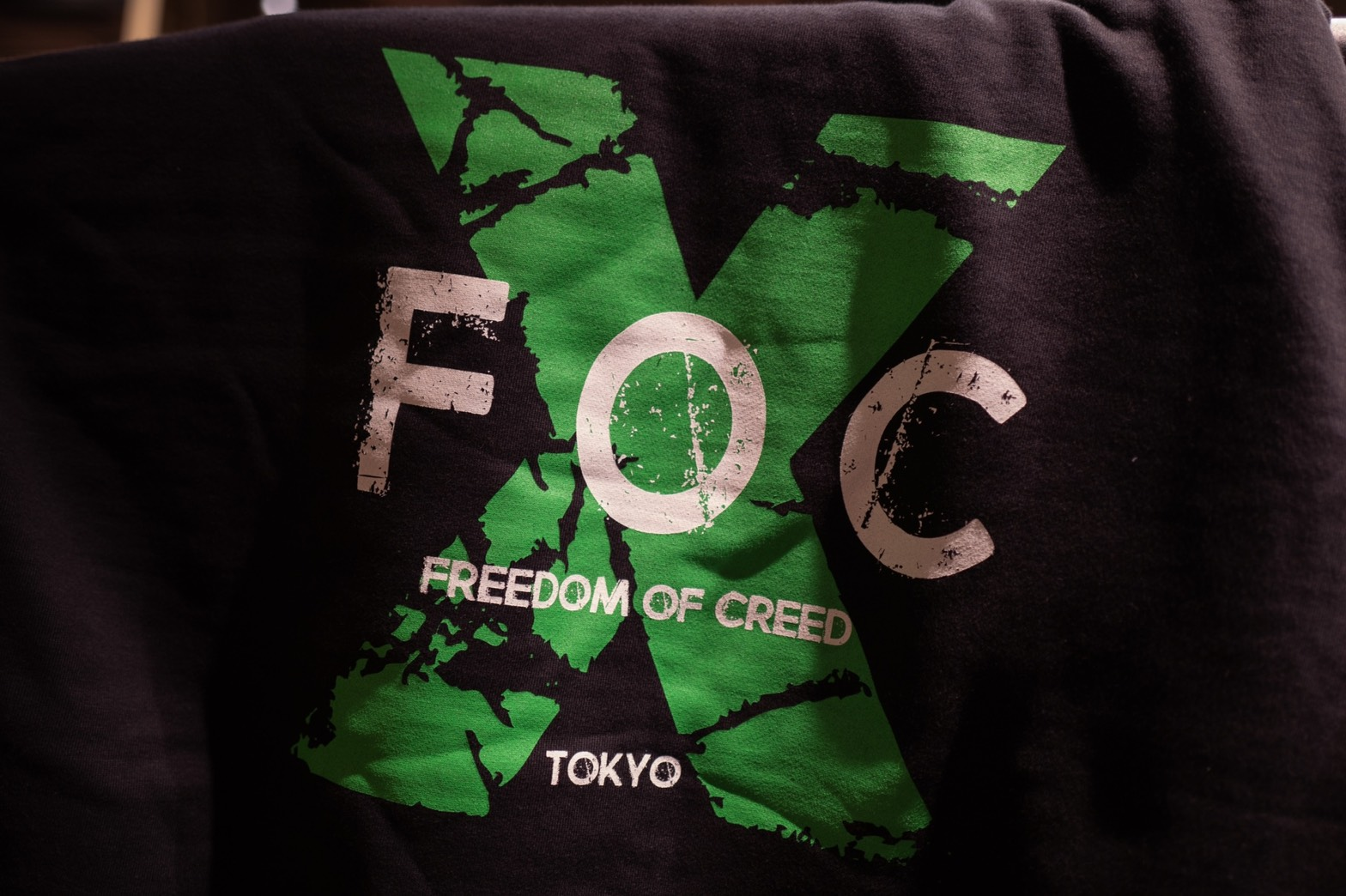FREEDOM_OF_CREED