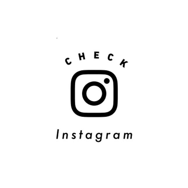 【公式】Instagram