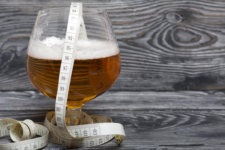 ビールを飲んでも太らない方法ってあるの?の話