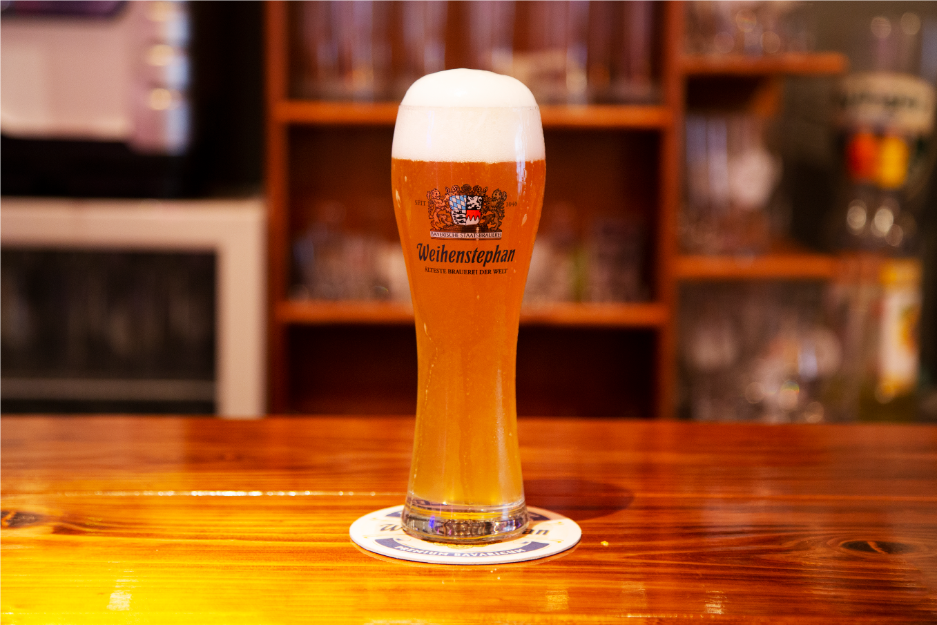 「THE BEER HOUSE」さんで飲んだビールは感動の連続だった!