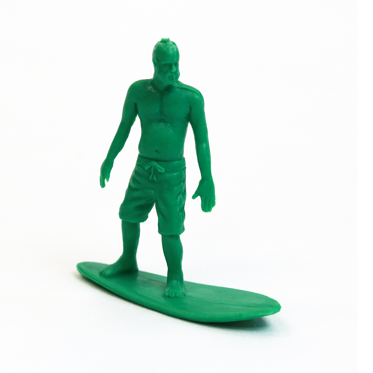 TOY BOARDERS SURF