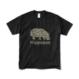 Hippoposシリーズ