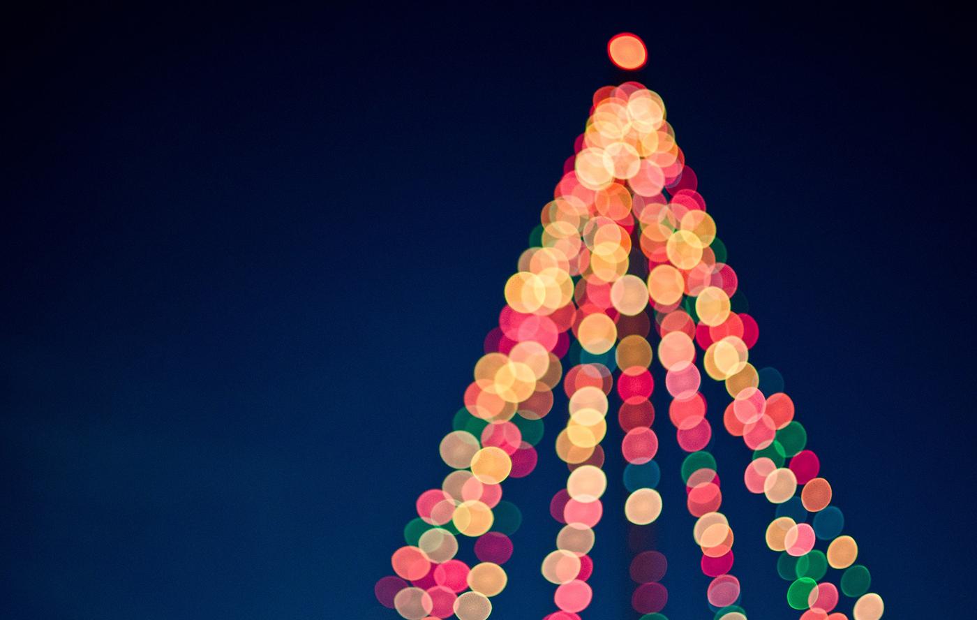 クリスマスセール2020