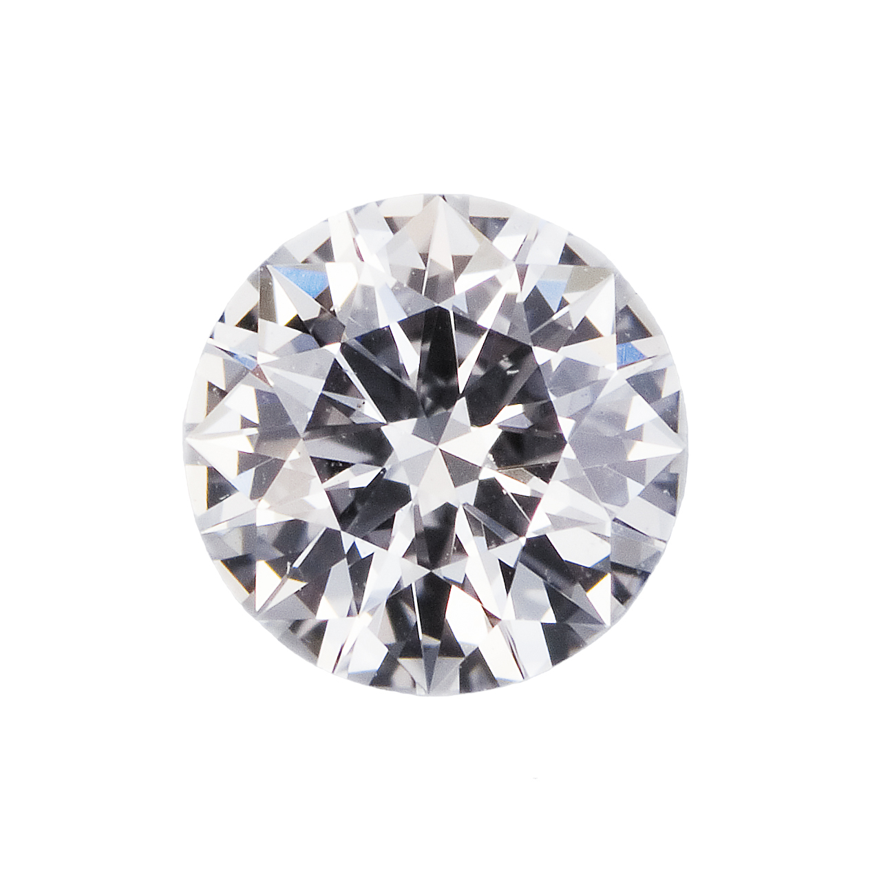 ウィリアム・レニーダイヤモンド多数追加♪