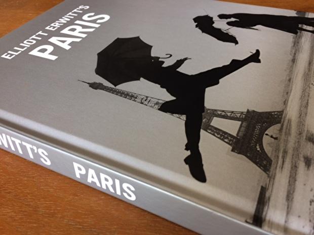 パリ。変わらぬパリ。世界で一番美しい街。