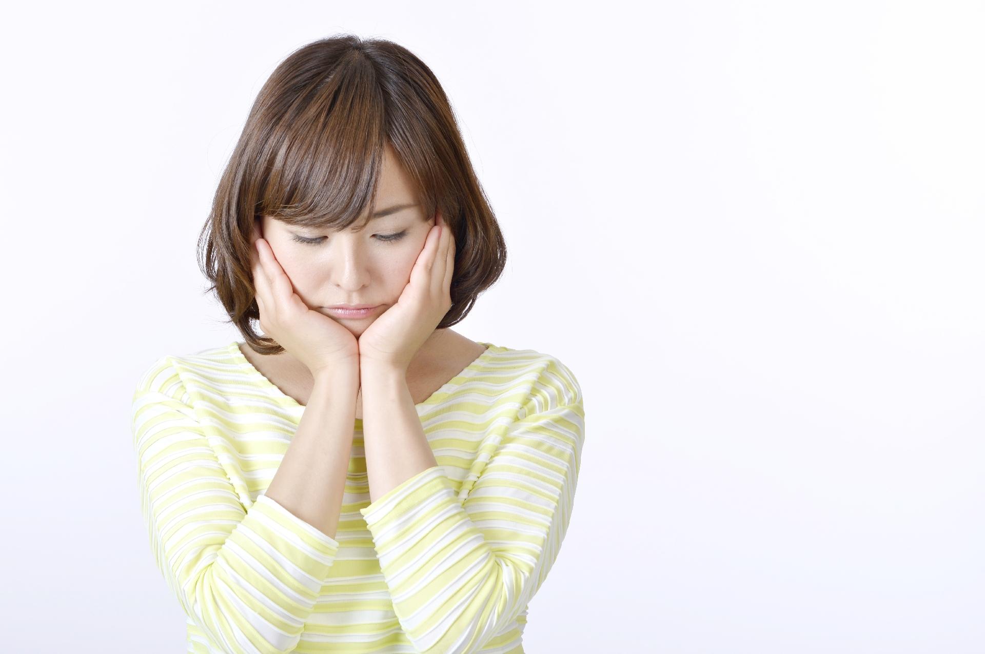 頭痛・だる重い…、梅雨のプチ不調に免疫乳酸菌でキレイと元気を♪