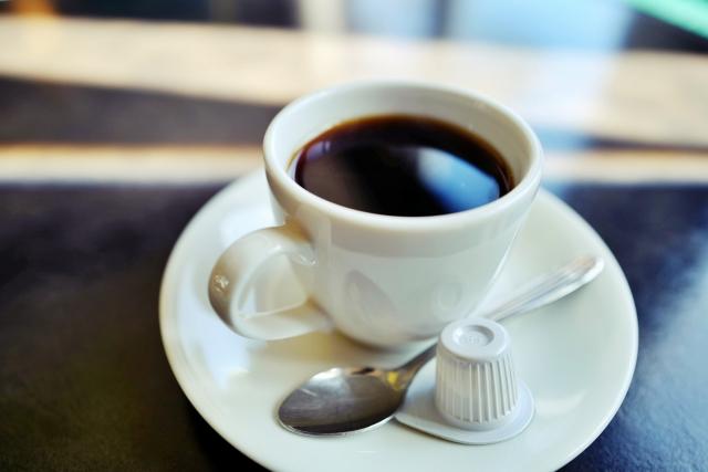 コーヒーのストレートとブレンドの違い!シングルオリジンとは?