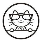 Dr. Catsby ブランドの紹介