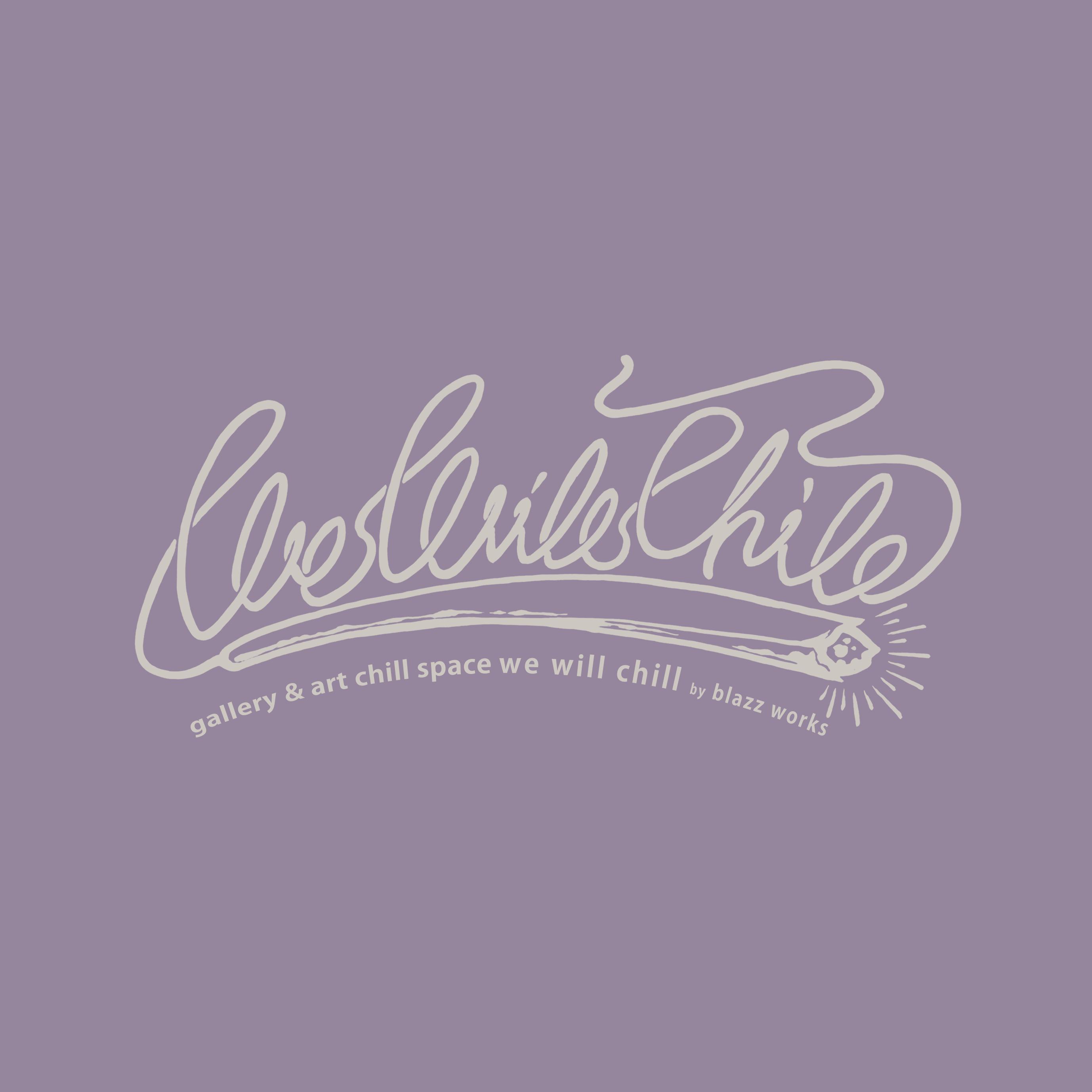 """""""wewillChill"""" (ウィーウィルチル) 9/18(SAT)プレオープン!!"""